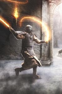 Diablo IV 8k