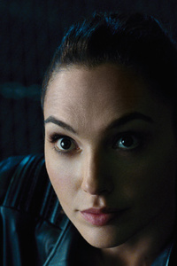 720x1280 Diana Prince In Justice League 2017