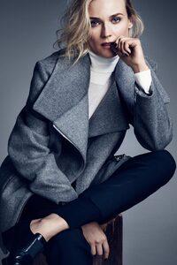 Diane Kruger 5k