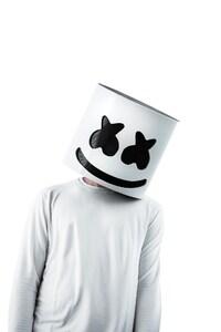 640x960 DJ Marshmello