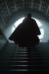 Doctor Strange 1080p