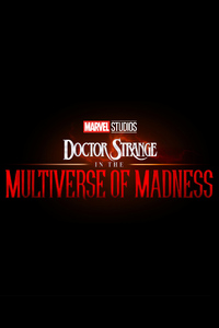 360x640 Doctor Strange In The Multiverse Of Madness