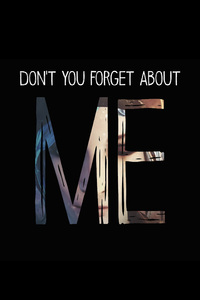 480x854 Dont You Forget About Me Life Is Strange
