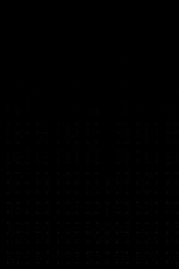 Dots Dark 4k