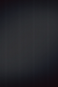 1440x2560 Dots Dark Abstract 4k