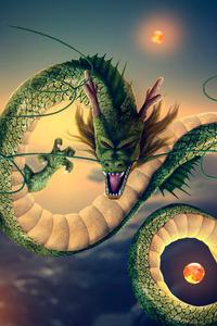 Dragon Artistic