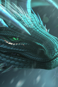 Dragon Digital Arts