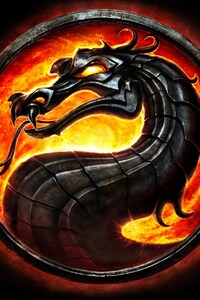 750x1334 Dragon Logo