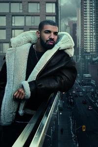 Drake Singer