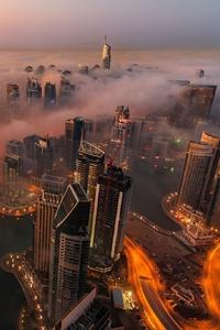 1080x1920 Dubai