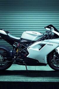1125x2436 Ducati 1198
