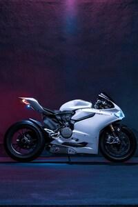 1125x2436 Ducati Panigale 1199s