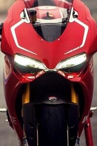 750x1334 Ducati