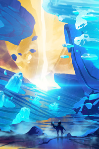 Duelyst 2018 Game