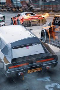240x400 Ea Cars 4k