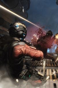 EA Titanfall 2 2016