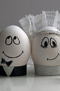 540x960 Eggs Wedding
