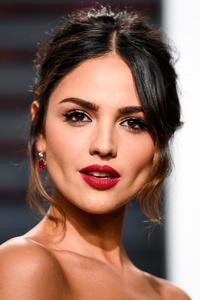 Eiza Gonzalez 2017