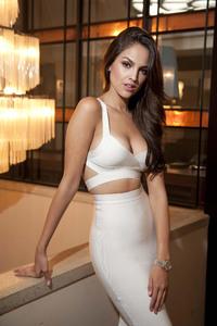 Eiza Gonzalez 4k