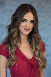 Eiza Gonzalez Celebrity 4k