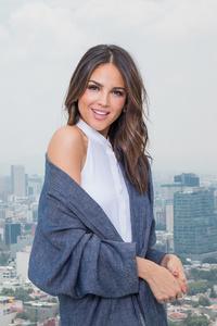 Eiza Gonzalez HD