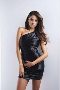 1440x2960 Eiza Gonzalez Variety Latino Portrait 5k