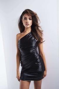 2160x3840 Eiza Gonzalez Variety Latino Portraits 4k