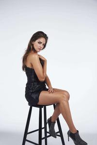 Eiza Gonzalez Variety Magazine