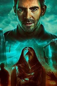 720x1280 Eli Roths History Of Horror