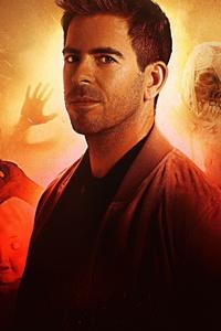 720x1280 Eli Roths History Of Horror Season 2