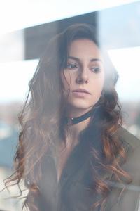 Eliza Wolniewicz 2019