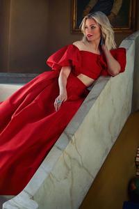 540x960 Elizabeth Banks Vanity Fair