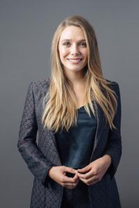 480x800 Elizabeth Olsen 2017 4k