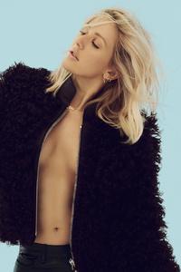 Ellie Goulding 4k