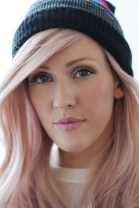 Ellie Goulding 5k