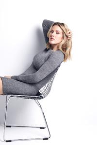 Ellie Goulding Hd