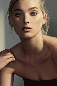 Elsa Hosk 4k New