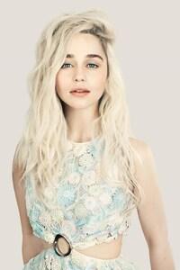480x854 Emilia Clarke 2