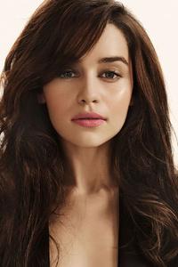 1080x1920 Emilia Clarke 2020