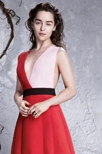 1080x1920 Emilia Clarke 7