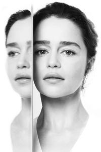 Emilia Clarke SameYou September 4k
