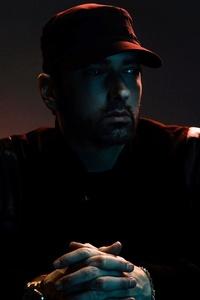 Eminem 4k 2018
