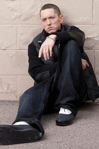 Eminem 4k
