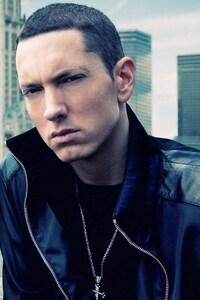 540x960 Eminem