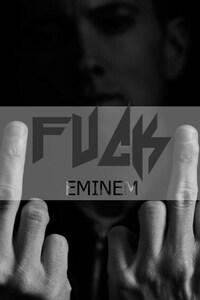 540x960 Eminem Cover