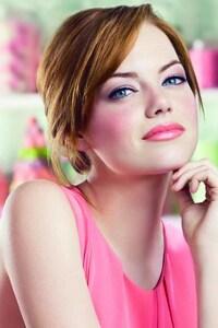 Emma Stone New