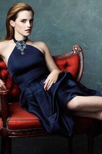 1440x2560 Emma Watson 11