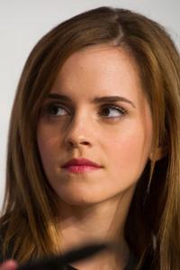 Emma Watson 17