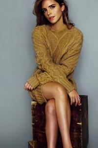 Emma Watson 19