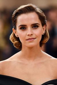 Emma Watson 2016 3